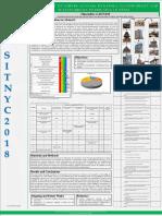 Poster Proto