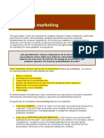 1.10 Activos de Marketing.pdf