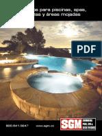 SGM_pool_spanish.pdf