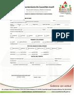 FORMATO 2014 DE ANUNCIOS ESTRUCTURALES PUBLICITARIOS EN HOJAS MEMBRETADAS..pdf