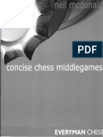 Neil Mcdonald-concise chess middlegame.pdf
