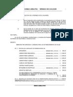 171117 073407006 Archivo Documento Legislativo