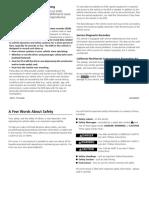 31T7A600_00403.pdf
