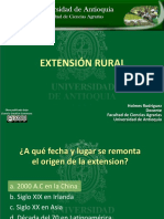 2 1 Extension Rural