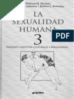 245220552-Masters-W-Johnson-V-y-Kolodny-R-1995-Disfunsiones-Sexuales-y-Terapia-Sexual.pdf