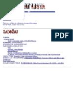 SML5912.pdf