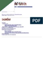 SML5913.pdf