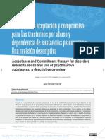 2264-8799-4-PB.pdf