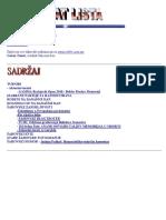 SML5916.pdf