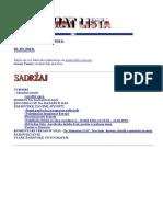 SML5910.pdf