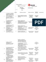 EPSA Matematicas3 Filloy 1e Avanceprogramatico