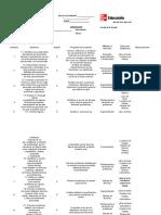 EPSA_Matematicas1_Filloy_1e_dosificacion.docx