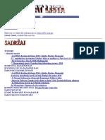 SML5917.pdf