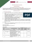 PMM SAUDE 2018.pdf