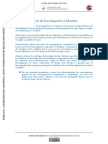 tipos_y_disenos_de_investigacion_cuantitativa_y_cualitativa.pdf