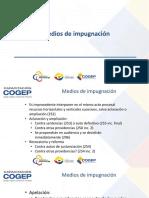 9_CURSO COGEP REGIMEN DE IMPUGNACION.pdf