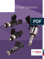bosch Premium Fuel Injectors Trade Brochure.pdf
