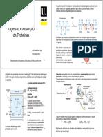 Digestao e Absorcao Proteinas 2014