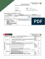 27336439-Modelo-de-sesion-de-clase-Religion.pdf