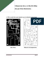 SMPS_250w_by_kriss_electronics.pdf