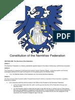 nemkhav-federation-constitution-official (1).pdf