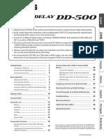 DD-500_e01_W.pdf