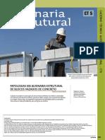 patologia em alvenaria estrutural.pdf