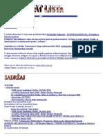 SML5922.pdf