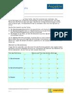 Aspekte B2_Portfolio_Aspekte.pdf