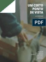 CATÁLOGO_Um Certo Ponto de Vista_ web - cópia