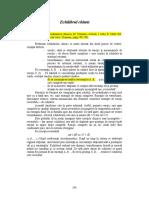 13.ECHILIBRUL  CHIMIC_Material extins din Bibliografie.pdf