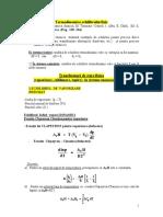 9.Echilibrul fizic_REZUMAT.pdf