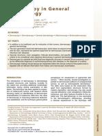 Dermoscopy-in-General-Dermatology.pdf
