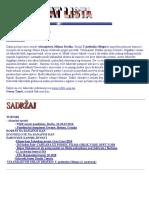 28_03_2018_SML5937.pdf