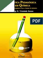 Prática Pedagógica Em Química