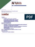 SML5741-13_09_2017.pdf