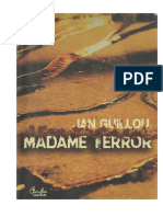Jan Guillou - Madame Terror v 0.9 .docx