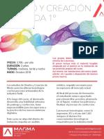 Escuelamagma PDF Ep Moda v1 2018jun20