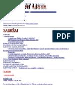 SML5748-20_09_2017.pdf