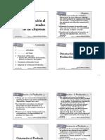 FyEP2 7 Orientacio¦ün al Mercado de las Empresas 17Oct16