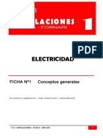 Ficha 1 Conceptos Generales
