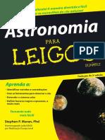 Astronomia.para.Leigos.Stephen.P.Maran.pdf