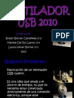 diapositivasproyectoventiladorusb-101102165723-phpapp01