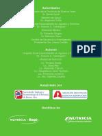 Guia_EPOC.pdf