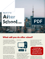 Life After School - How You Should Prepare_Final FYB.pdf