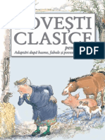 Povesti-clasice-pentru-copii_5p.pdf