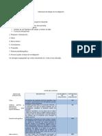FORMATO Y RUBRICA APRA TRABAJO DE INVESTIGACION LETRAS.docx