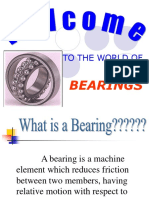 Bearings introduction and types.pdf
