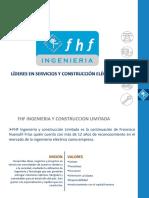 Presentación _FHFIC