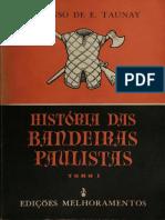 HISTORIAS DAS BANDEIRAS PAULISTAS.pdf